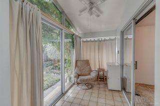 Photo 12: 4434 SAMARA COURT in Burnaby: Central Park BS House for sale (Burnaby South)  : MLS®# R2000862
