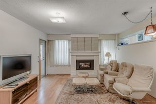 Photo 9: 4434 SAMARA COURT in Burnaby: Central Park BS House for sale (Burnaby South)  : MLS®# R2000862