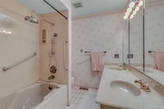 Photo 18: 4434 SAMARA COURT in Burnaby: Central Park BS House for sale (Burnaby South)  : MLS®# R2000862