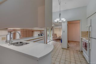 Photo 10: 4434 SAMARA COURT in Burnaby: Central Park BS House for sale (Burnaby South)  : MLS®# R2000862