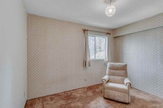 Photo 17: 4434 SAMARA COURT in Burnaby: Central Park BS House for sale (Burnaby South)  : MLS®# R2000862