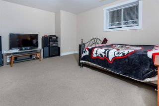 Photo 17: 31841 THORNHILL PLACE in Abbotsford: Abbotsford West House for sale : MLS®# R2029393