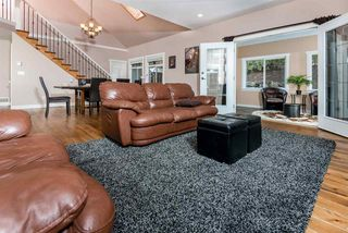 Photo 7: 31841 THORNHILL PLACE in Abbotsford: Abbotsford West House for sale : MLS®# R2029393