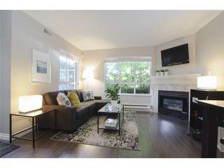 Photo 3: 101 228 E 14th Avenue in Vancouver: Main Condo for sale (Vancouver East)