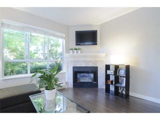 Photo 4: 101 228 E 14th Avenue in Vancouver: Main Condo for sale (Vancouver East)