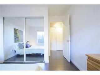 Photo 14: 101 228 E 14th Avenue in Vancouver: Main Condo for sale (Vancouver East)