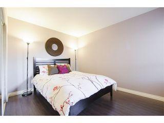 Photo 10: 101 228 E 14th Avenue in Vancouver: Main Condo for sale (Vancouver East)