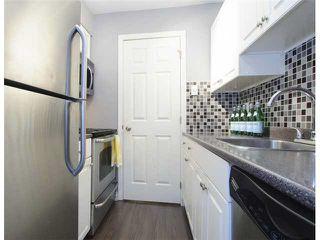 Photo 8: 101 228 E 14th Avenue in Vancouver: Main Condo for sale (Vancouver East)