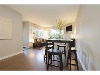 Photo 6: 101 228 E 14th Avenue in Vancouver: Main Condo for sale (Vancouver East)