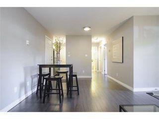 Photo 7: 101 228 E 14th Avenue in Vancouver: Main Condo for sale (Vancouver East)