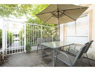 Photo 17: 101 228 E 14th Avenue in Vancouver: Main Condo for sale (Vancouver East)