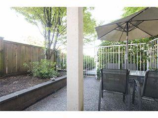 Photo 16: 101 228 E 14th Avenue in Vancouver: Main Condo for sale (Vancouver East)
