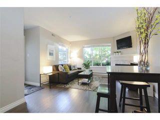 Photo 5: 101 228 E 14th Avenue in Vancouver: Main Condo for sale (Vancouver East)