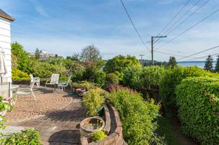 Photo 9: 1091 CLYDE AVENUE in West Vancouver: Sentinel Hill House for sale : MLS®# R2072228