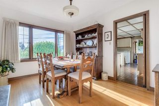 Photo 14: 1091 CLYDE AVENUE in West Vancouver: Sentinel Hill House for sale : MLS®# R2072228