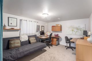 Photo 14: 4354 PRINCE ALBERT STREET in Vancouver: Fraser VE House for sale (Vancouver East)  : MLS®# R2074486