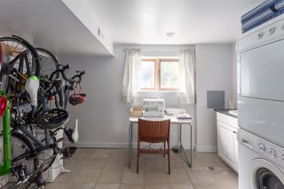 Photo 16: 4354 PRINCE ALBERT STREET in Vancouver: Fraser VE House for sale (Vancouver East)  : MLS®# R2074486