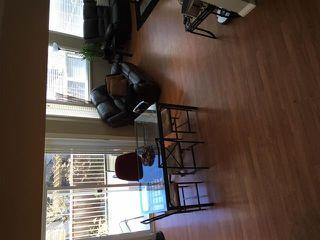 Photo 11: 1449 PIPELINE ROAD Coquitlam: Condo for sale : MLS®# R2071657