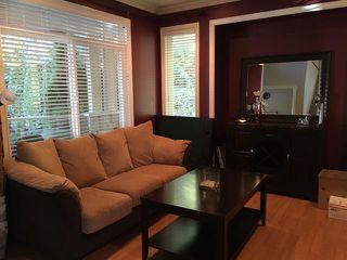 Photo 16: 1449 PIPELINE ROAD Coquitlam: Condo for sale : MLS®# R2071657
