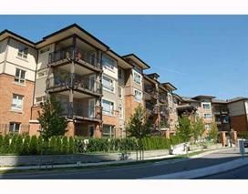 Photo 15: 208 600 KLAHANIE DRIVE in Port Moody: Port Moody Centre Condo for sale : MLS®# R2047071
