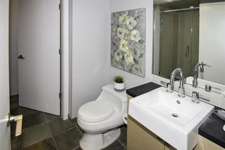 Photo 14:  in : Vancouver West Condo for sale : MLS®# R2094504