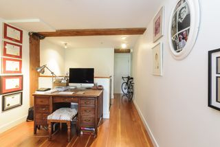 Photo 18: 304 528 BEATTY STREET in Vancouver: Downtown VW Condo for sale (Vancouver West)  : MLS®# R2092805