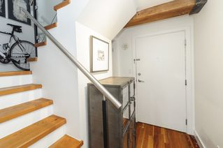 Photo 11: 304 528 BEATTY STREET in Vancouver: Downtown VW Condo for sale (Vancouver West)  : MLS®# R2092805