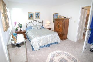 Photo 10: 13 230 W 14TH STREET in North Vancouver: Central Lonsdale Townhouse for sale : MLS®# R2110491