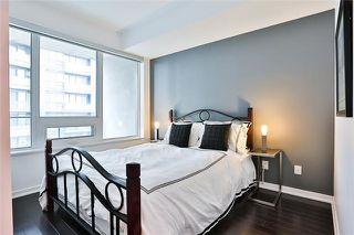 Photo 16: 55 East Liberty St Unit #1606 in Toronto: Niagara Condo for sale (Toronto C01)  : MLS®# C3717873