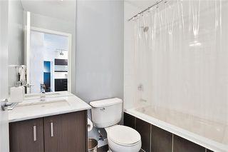 Photo 17: 55 East Liberty St Unit #1606 in Toronto: Niagara Condo for sale (Toronto C01)  : MLS®# C3717873