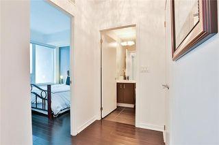 Photo 15: 55 East Liberty St Unit #1606 in Toronto: Niagara Condo for sale (Toronto C01)  : MLS®# C3717873