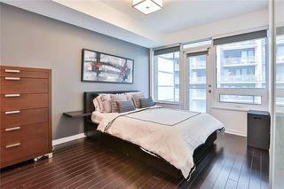 Photo 11: 55 East Liberty St Unit #1606 in Toronto: Niagara Condo for sale (Toronto C01)  : MLS®# C3717873