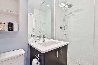 Photo 14: 55 East Liberty St Unit #1606 in Toronto: Niagara Condo for sale (Toronto C01)  : MLS®# C3717873