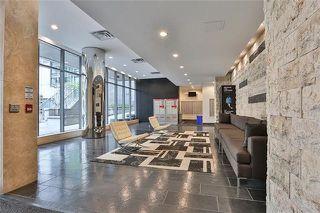 Photo 3: 55 East Liberty St Unit #1606 in Toronto: Niagara Condo for sale (Toronto C01)  : MLS®# C3717873