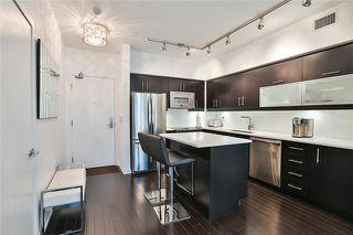 Photo 5: 55 East Liberty St Unit #1606 in Toronto: Niagara Condo for sale (Toronto C01)  : MLS®# C3717873