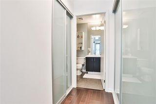 Photo 13: 55 East Liberty St Unit #1606 in Toronto: Niagara Condo for sale (Toronto C01)  : MLS®# C3717873