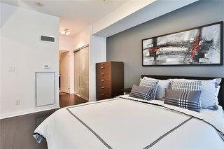 Photo 12: 55 East Liberty St Unit #1606 in Toronto: Niagara Condo for sale (Toronto C01)  : MLS®# C3717873