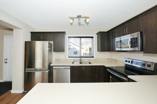 Photo 6: 6952 22 Ave SW in Edmonton: House for sale : MLS®# E4043126