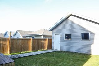 Photo 24: 6952 22 Ave SW in Edmonton: House for sale : MLS®# E4043126