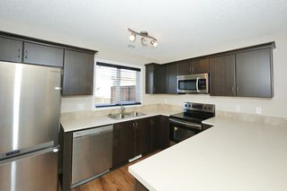 Photo 7: 6952 22 Ave SW in Edmonton: House for sale : MLS®# E4043126