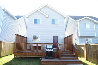 Photo 22: 6952 22 Ave SW in Edmonton: House for sale : MLS®# E4043126