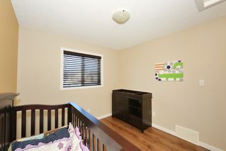 Photo 13: 6952 22 Ave SW in Edmonton: House for sale : MLS®# E4043126