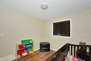 Photo 16: 6952 22 Ave SW in Edmonton: House for sale : MLS®# E4043126