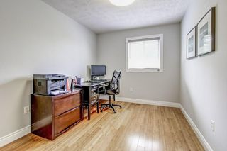 Photo 9: 84 Newlands Avenue in Hamilton: House for sale : MLS®# H4040526