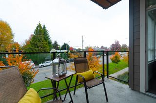 Photo 19: 201 10477 154 STREET in Surrey: Guildford Condo for sale (North Surrey)  : MLS®# R2317962