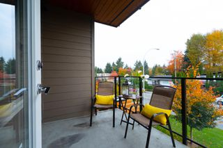 Photo 18: 201 10477 154 STREET in Surrey: Guildford Condo for sale (North Surrey)  : MLS®# R2317962
