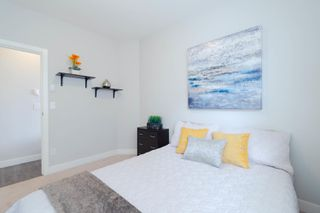 Photo 10: 201 10477 154 STREET in Surrey: Guildford Condo for sale (North Surrey)  : MLS®# R2317962