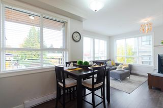 Photo 15: 201 10477 154 STREET in Surrey: Guildford Condo for sale (North Surrey)  : MLS®# R2317962