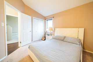 Photo 8: 17 Gemstone Cove in Winnipeg: Single Family Detached for sale (4F)  : MLS®# 1917142