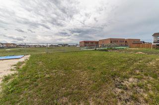 Photo 19: 17 Gemstone Cove in Winnipeg: Single Family Detached for sale (4F)  : MLS®# 1917142